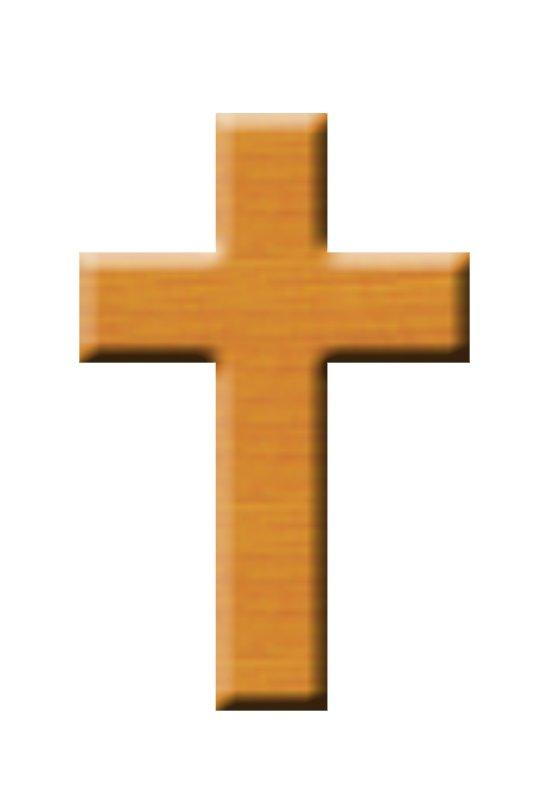 Christian clipart crucifix. Free cross download clip