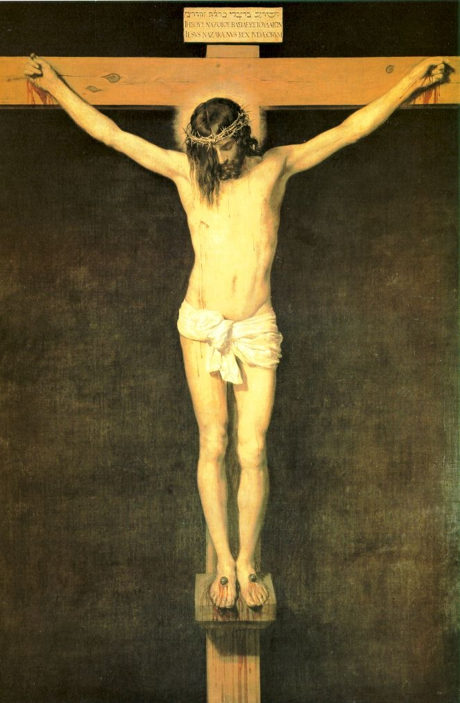 best christ crucified. Christian clipart crucifixion
