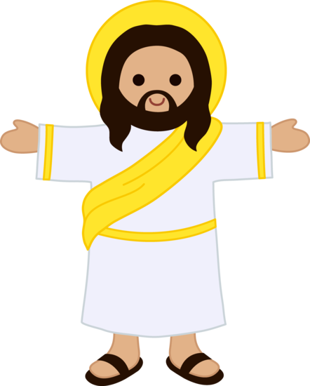 Christian clipart cute. Images gallery for free