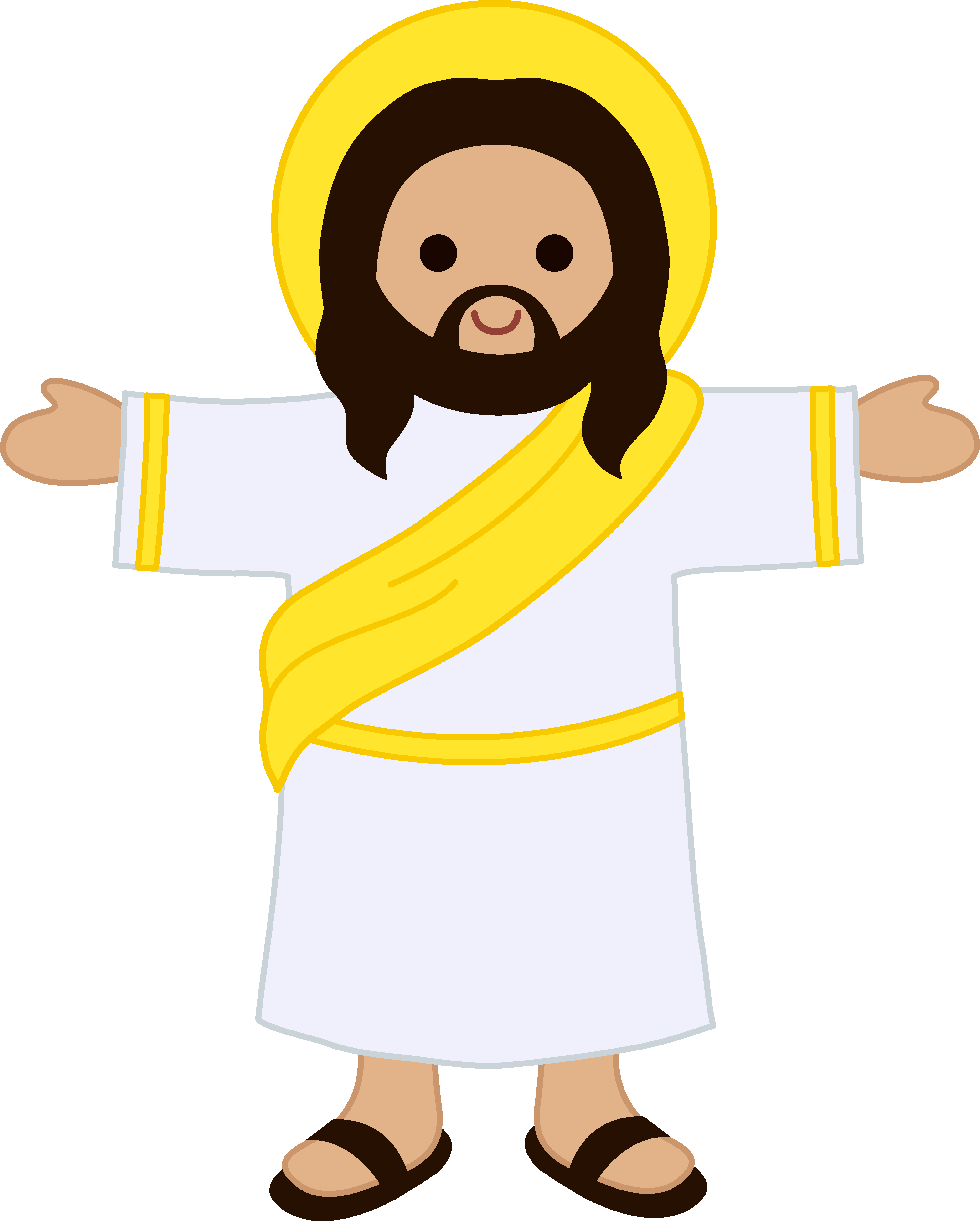 Christian easter free download. Cross clipart gods