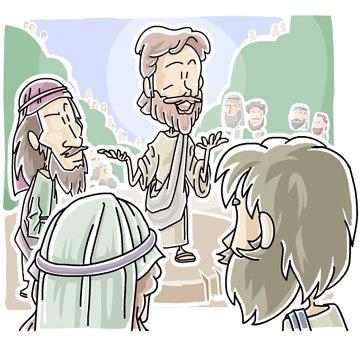 Clip arts net blog. Christian clipart disciples
