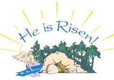 Christian clipart easter. Clip arts art images