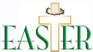 Free religious freereligiouseastercliparteasterclipartreligious. Christian clipart easter