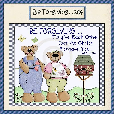 Christian clipart forgiveness.  best images on