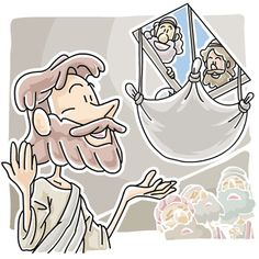 Christian clipart forgiveness. Cliparts net free graphic