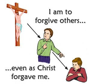 best images on. Christian clipart forgiveness