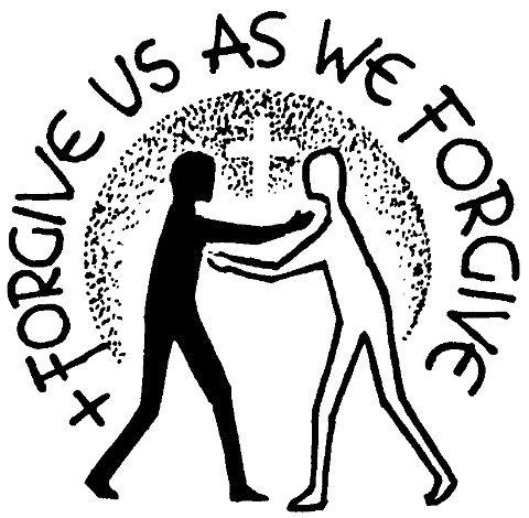 Christian clipart forgiveness.  best sacrament confession