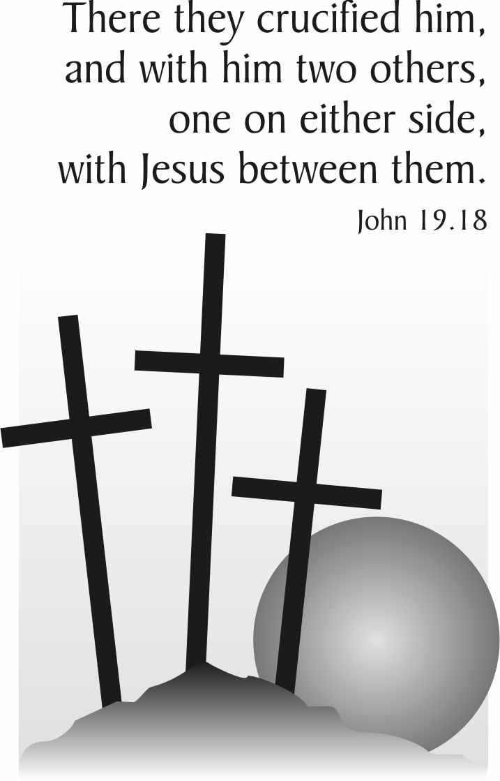 And pictures march niceimages. Christian clipart good friday