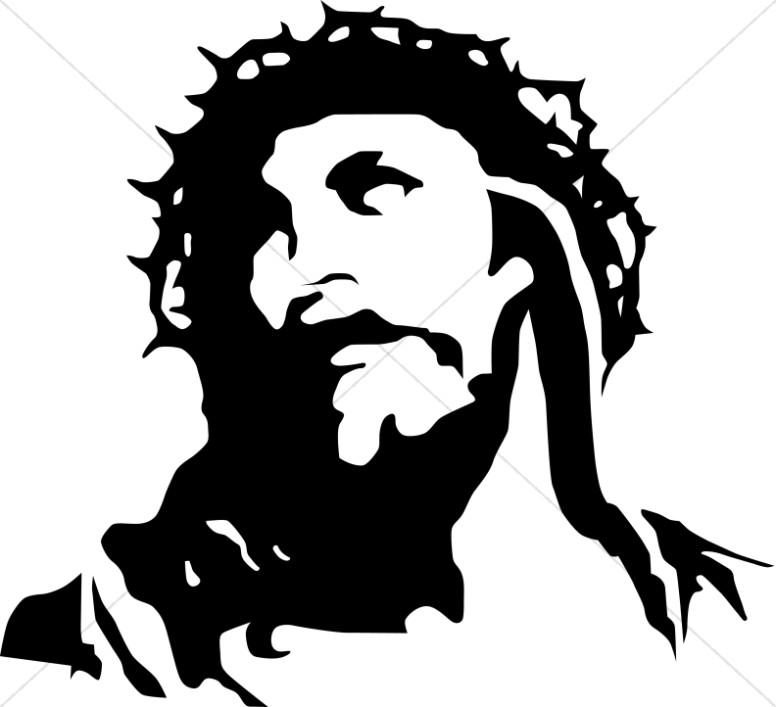 Christian clipart good friday. Images sharefaith christ with
