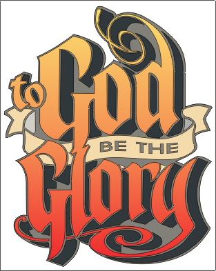 Free . Christian clipart logo