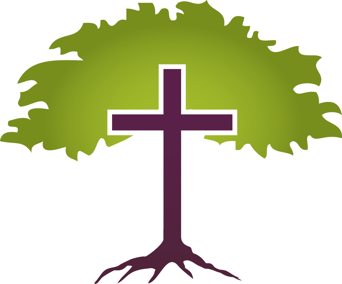 Cross clipart tree. Bible suggestions for download
