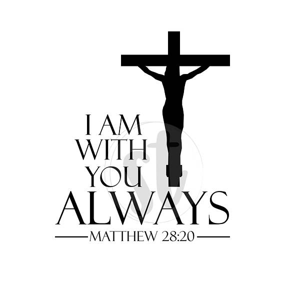 Matthew svg cut file. Christian clipart logo