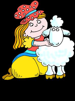 Image is the of. Lamb clipart jesus lamb god