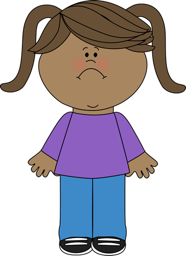 Free student cliparts download. Christian clipart sad