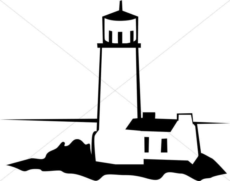 Symbols images sharefaith black. Christian clipart symbol