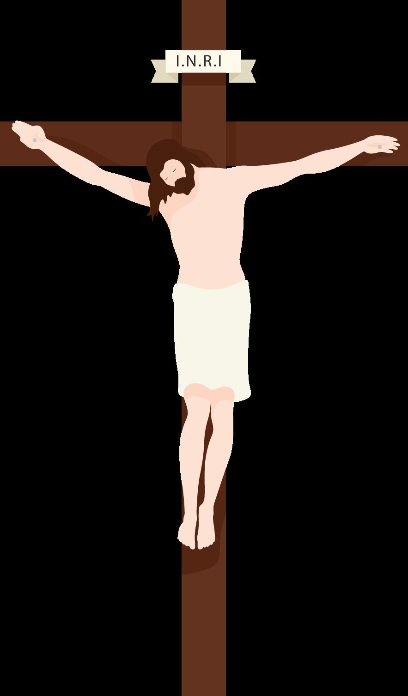 Jesus christ png free. Christian clipart transparent
