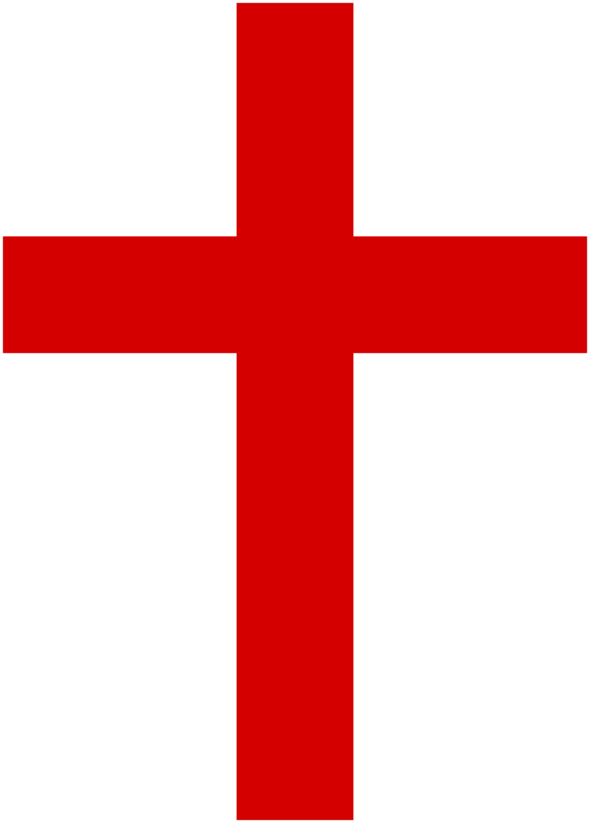 Cross clipart christianity. Christian png images transparent