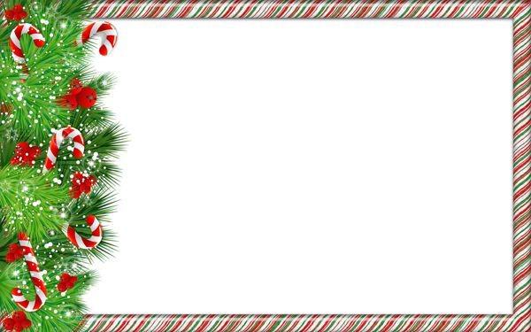 Christmas border png. Image free peoplepng com