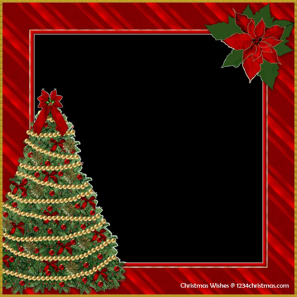 Frames free goal goodwinmetals. Christmas card frame png