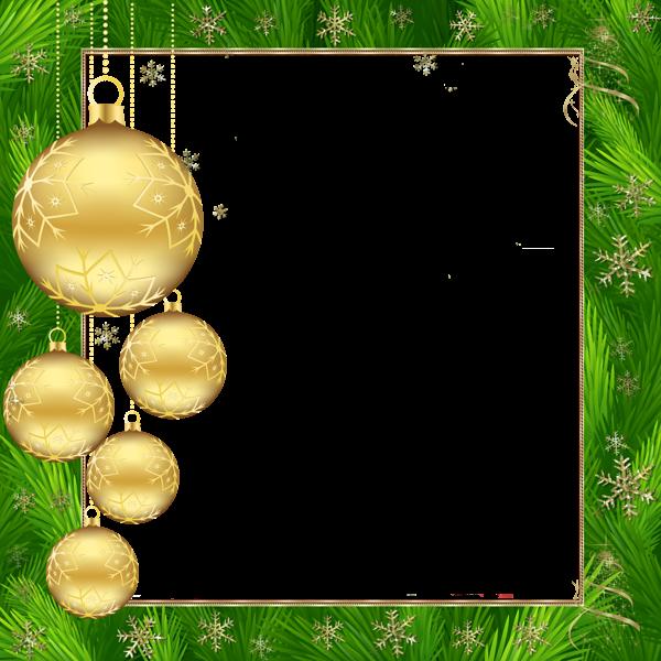 Pin ni sssccc sa. Christmas card frame png