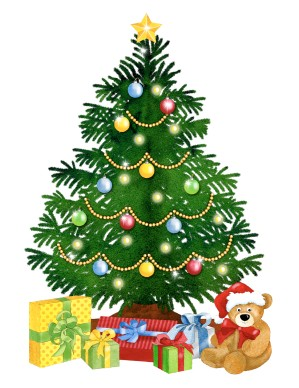 Christmas clipart. Graphics images the printable