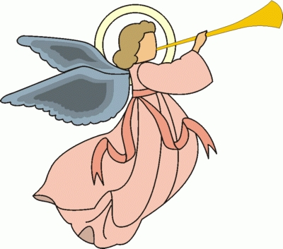 Religious https momogicars com. Christmas clipart angel