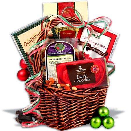 Raffle clipart wine basket. Free gift cliparts download