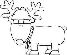 Black And White Christmas Clipart.Christmas Clipart Black And White Christmas Black And White