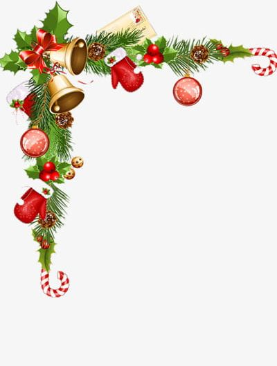 christmas clipart borders christmas borders transparent free for download on webstockreview 2020 christmas clipart borders christmas