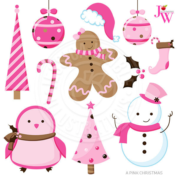 Christmas Clip Art Cute.Christmas Clipart Cute Christmas Cute Transparent Free For