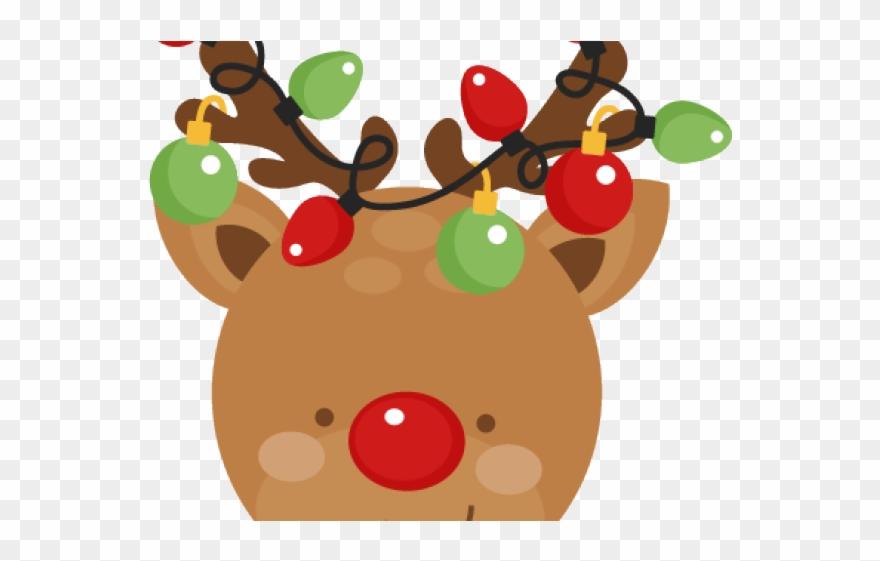 Sleigh clipart cute. Christmas free png