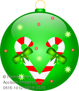 Christmas Clipart Decoration Christmas Decoration Transparent Free For Download On Webstockreview 2020