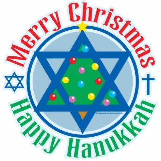 Christmas clipart hanukkah, Christmas hanukkah Transparent ...