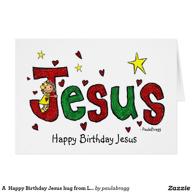Cheer clipart happy birthday.  best jesus a
