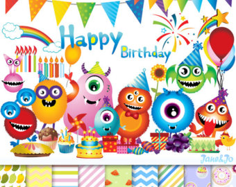 Christmas clipartxtras clipartix. Bees clipart happy birthday