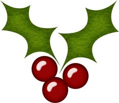 christmas clipart holly picture 355423 christmas clipart holly webstockreview