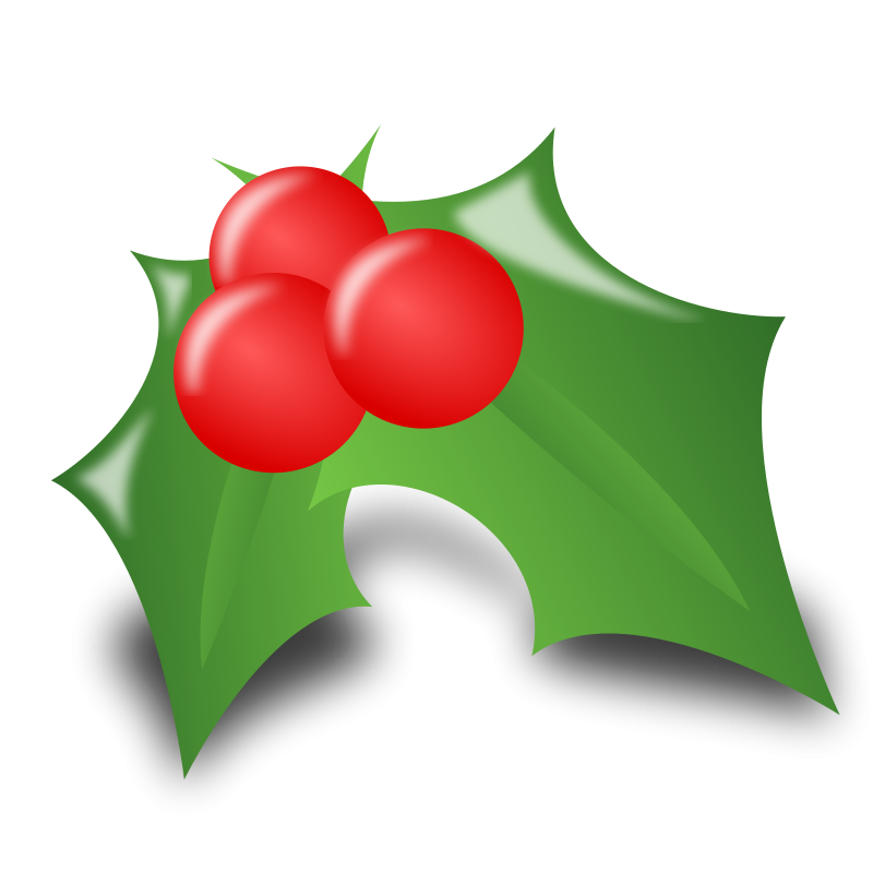Christmas clipart icon. Free icons pictures download