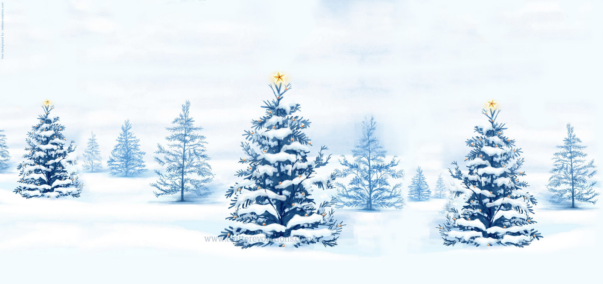 Tee store teespring . Christmas clipart landscape