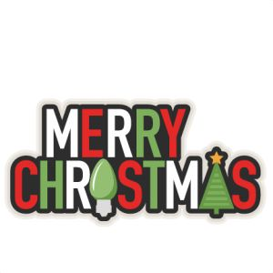 Christmas clipart merry christmas.  best svgs images