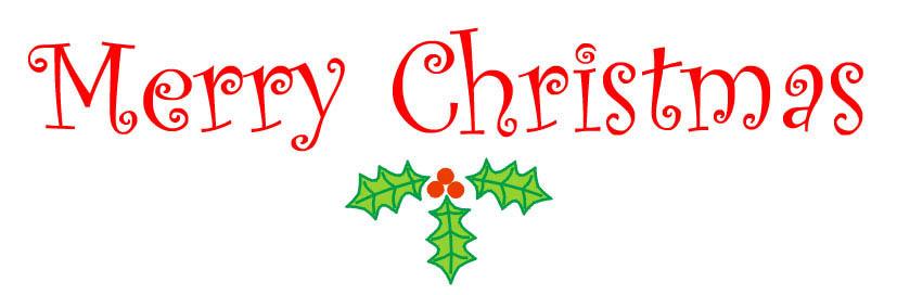 Latest top clip art. Christmas clipart merry christmas