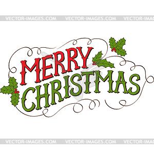 Christmas clipart merry christmas. Free clip art panda