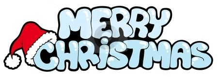 2017 clipart merry christmas. Clip art for facebook
