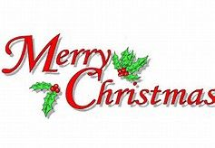 Christmas clipart merry christmas.  best tammy stone