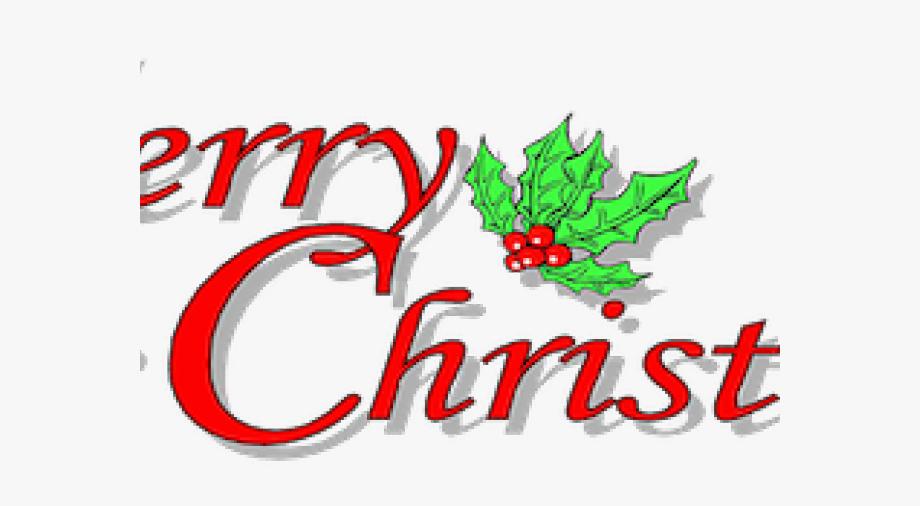 Dinner clip art . Christmas clipart merry christmas