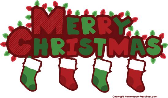 Free clip art panda. Christmas clipart merry christmas