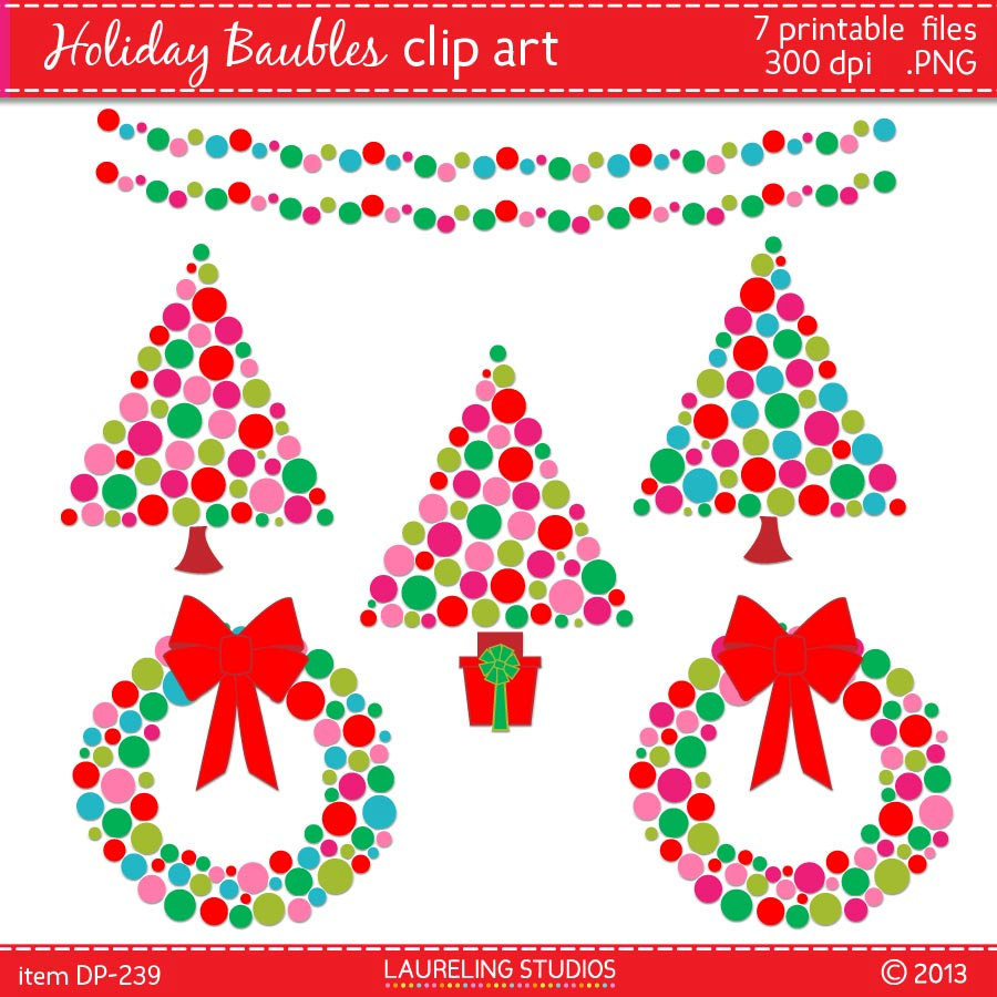 Holly clipart modern. Free christmas cliparts download