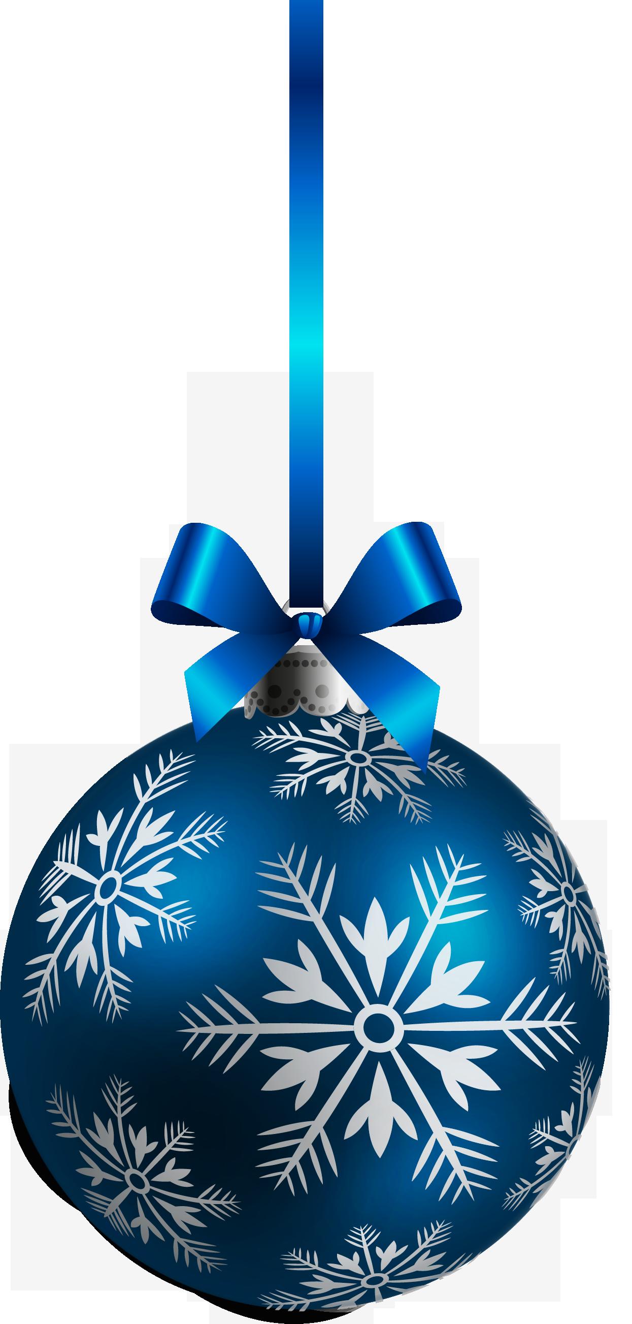 Christmas ornament clip art. Heat clipart decoration