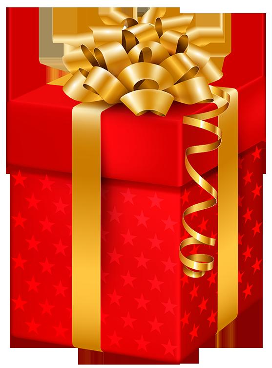 Tubes noel cadeaux jouets. Mailbox clipart north pole