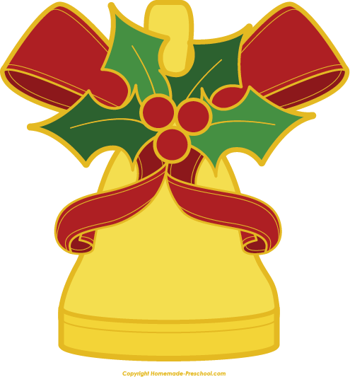 Christmas clipart symbol. Free click to save