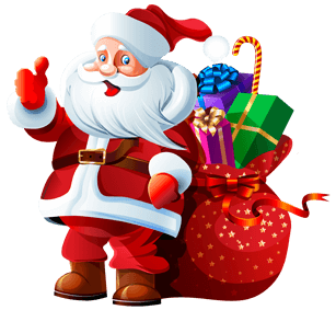 Borders images pictures xmas. Christmas clipart symbol
